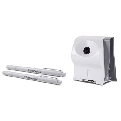 Viewsonic projector accessoire: PJ-PEN-003 - eBeam Edge Interactive Projector Solution by Luidia - Wit