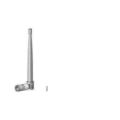Cisco antenne: air ant 4941 2.2 dbi (Refurbished LG)