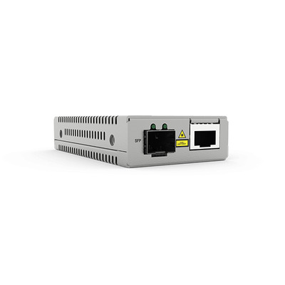 Allied Telesis AT-MMC10GT/SP-960 Media converter