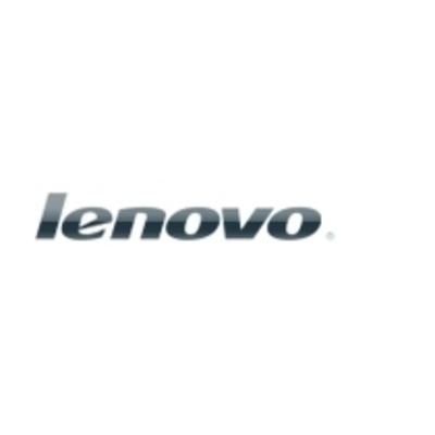 Lenovo Vodafone HSPA BroadBand Option netwerkkaart