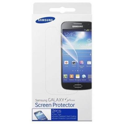 Samsung ET-FI919CTEGWW screen protector