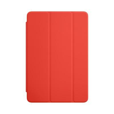 Apple MKM22ZM/A tablet case