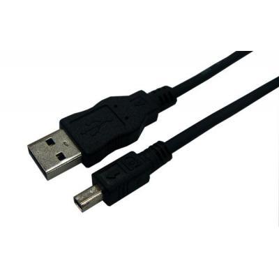 LogiLink CU0017 USB kabel