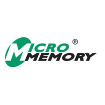 CoreParts 2GB DDR3 1333MHz RAM-geheugen