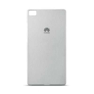 Huawei 51990914 mobile phone case