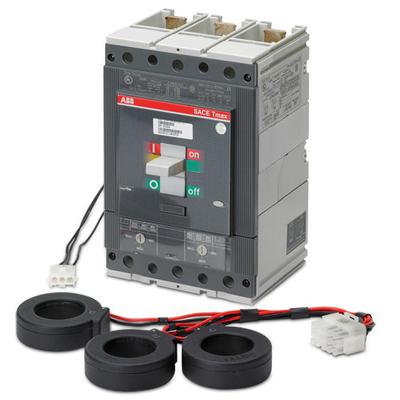 APC PD3P300AT5B energiedistributie