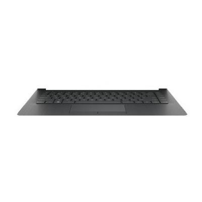 HP L23241-131 Notebook reserve-onderdelen