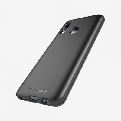 Tech21 T21-7782 Mobile phone case - Zwart