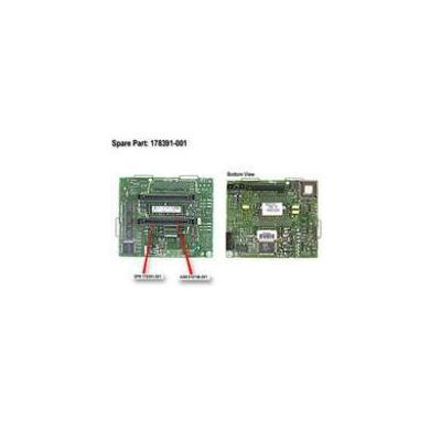 HP 178391-001 product
