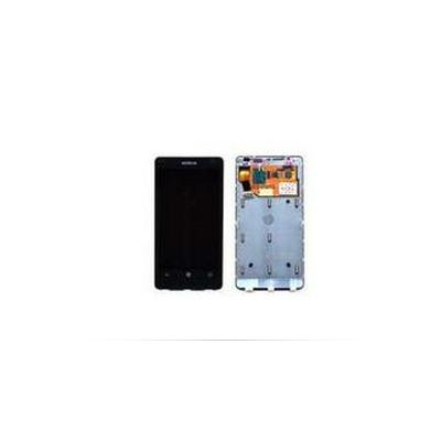 MicroMobile MSPP3009 mobile phone spare part