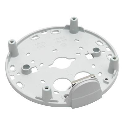 Axis 5505-561 Montagekit - Wit