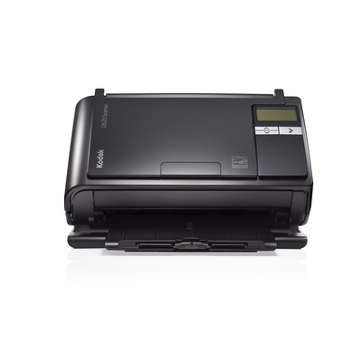 Kodak Alaris Kodak i2620 Scanner - Zwart