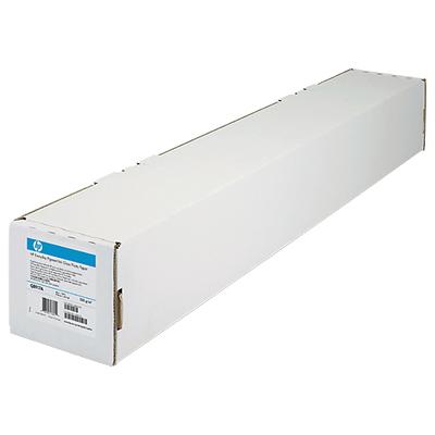 """HP Opaque Scrim 42"""" (1067mm) x 15.2m Printbaar textiel"""