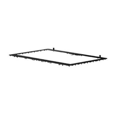 HP 683189-001 Notebook reserve-onderdelen
