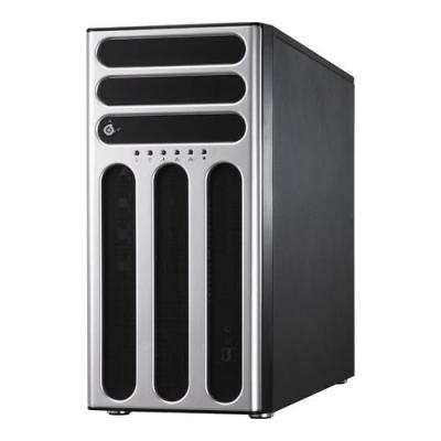 Asus server barebone: TS300-E6/PS4