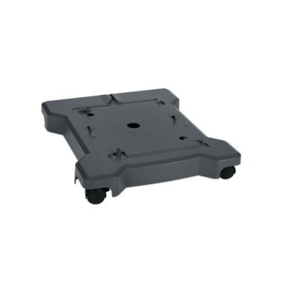 Lexmark 40G0855 Printerkast - Zwart