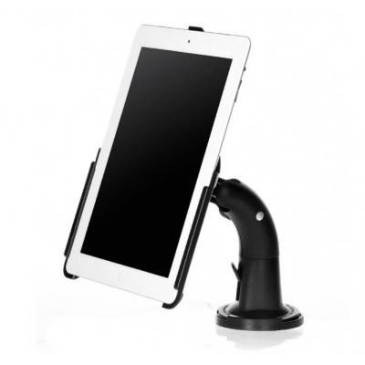 Xmount houder: @Boot iPad mini - Zwart