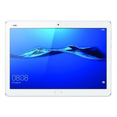 Huawei 53018688 tablet