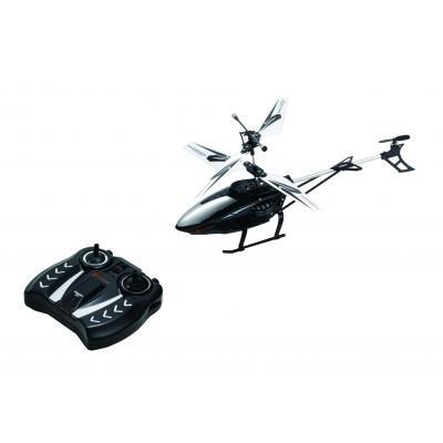 Technaxx drones: 4707