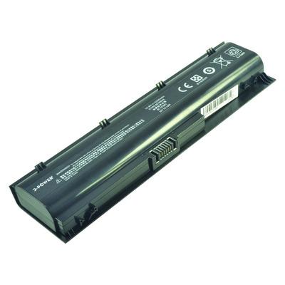 2-Power 2P-RC06XL Notebook reserve-onderdelen
