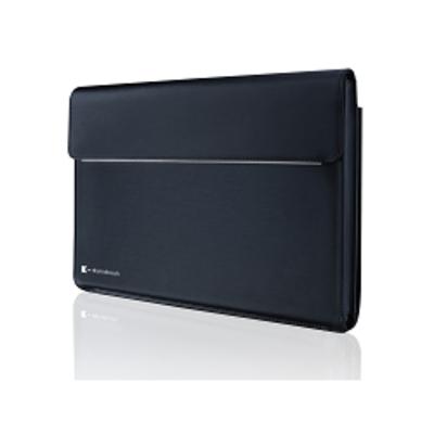 """Dynabook Sleeve voor X-serie 15"""" Laptoptas"""