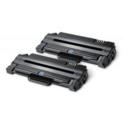 Samsung MLT-P1052A printerkit