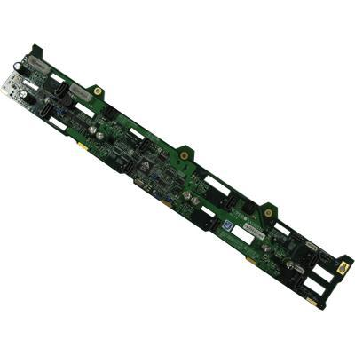 Supermicro SAS / SATA Backplane Interfaceadapter - Groen