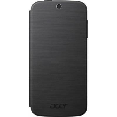 Acer HP.BAG11.02A mobile phone case