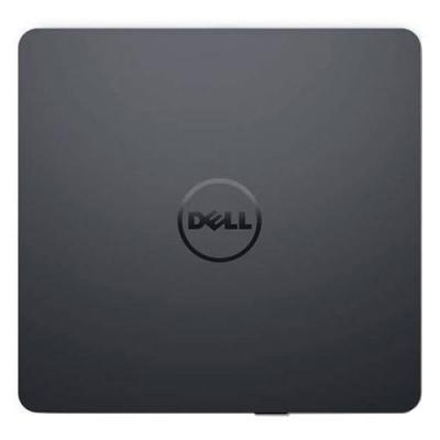 Dell brander: DW316 - Zwart