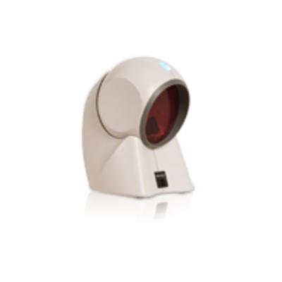 Honeywell MK7120-71A38 barcode scanner