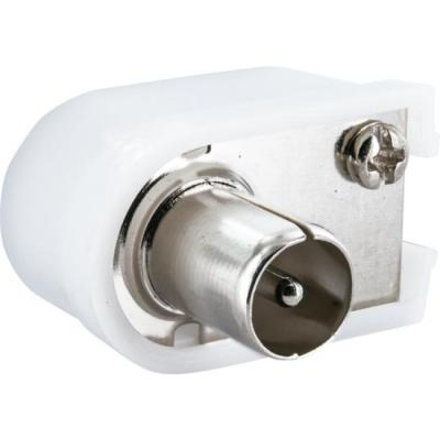 Schwaiger WST10S532 coaxconnector