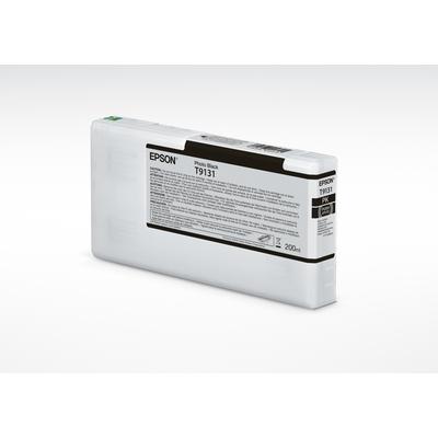 Epson C13T913100 inktcartridges
