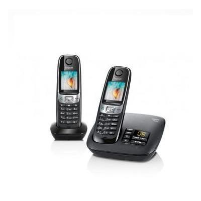Gigaset L36852-H2423-M101 dect telefoon