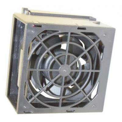 Fujitsu 38041760 PC ventilatoren