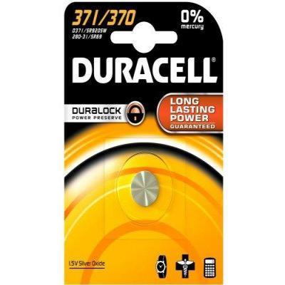 Duracell 5000394067820 batterij