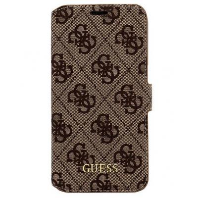 GUESS GUFLBKS74GB mobile phone case