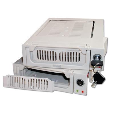 ASSMANN Electronic DA-50211-A drive bay panelen