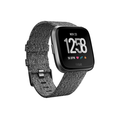 Fitbit 0816137029971 smartwatches