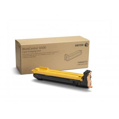 Xerox 108R00775 drum