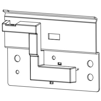 Datamax O'Neil OPT78-2655-11 Printing equipment spare part