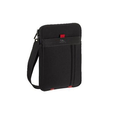 Rivacase 6903801051094 tablet case