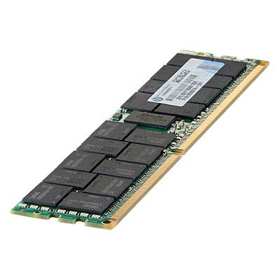 Hewlett Packard Enterprise 664690-001 RAM-geheugen