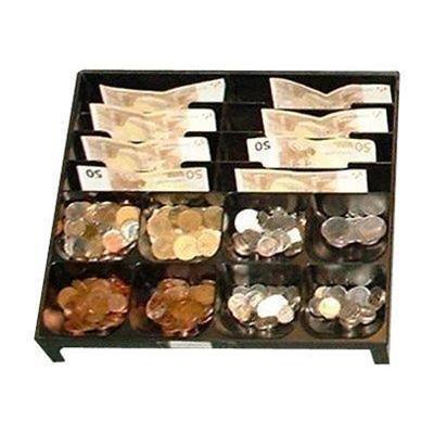 International cash drawer geldkistlade: I-523