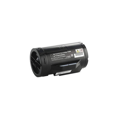 DELL 593-BBMH cartridge