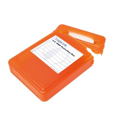 LogiLink UA0133O - Oranje