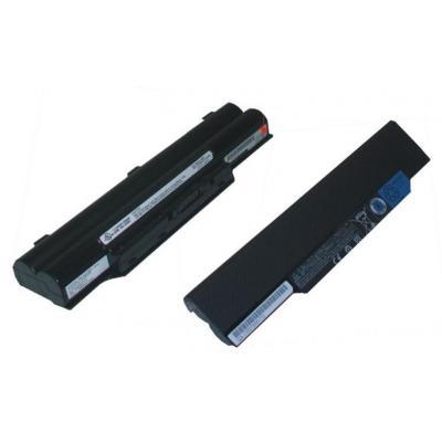 Fujitsu FUJ:CP293560-XX batterij