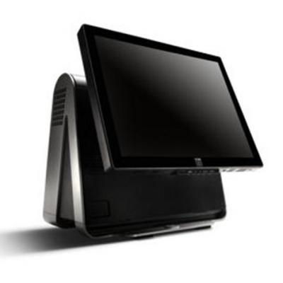 Elo touchsystems POS terminal: 15D1 - Grijs