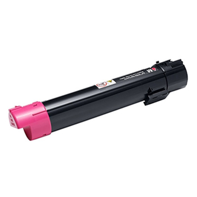 DELL 593-BBCX toners & lasercartridges