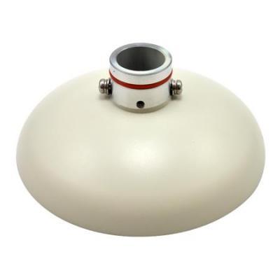 ACTi Mount Kit (for D5x, D9x, E5x, E9x, E9xx/M) Beveiligingscamera bevestiging & behuizing - Grijs
