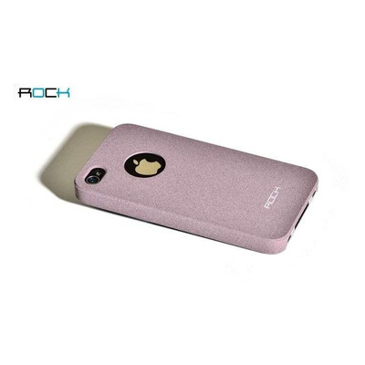 ROCK 4S-33881 Mobile phone case - Paars